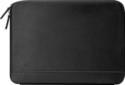 HP 14 Elite Notebook Portfolio Case