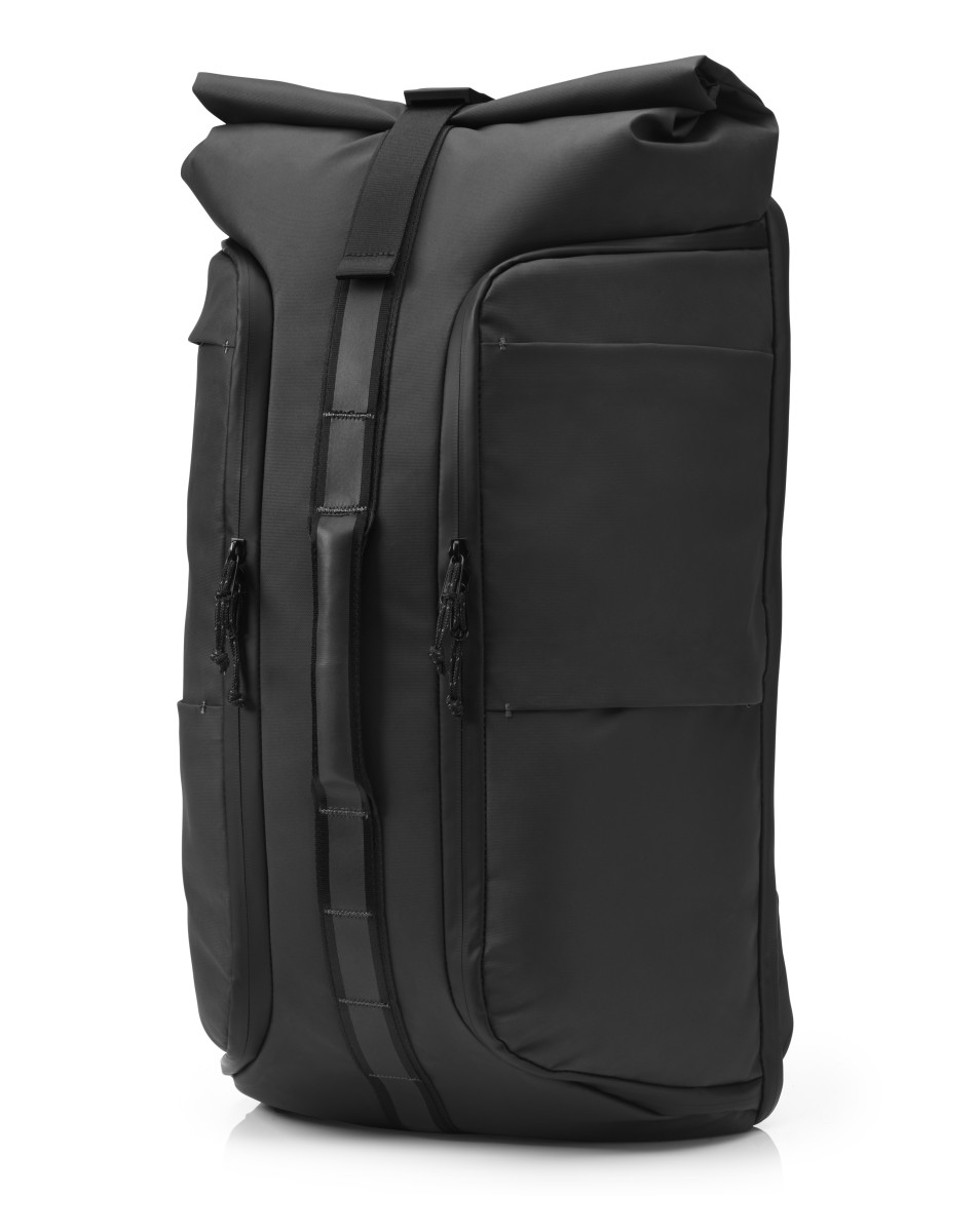 """HP 15.6"""" Pavilion Wayfarer Backpack (Black)"""