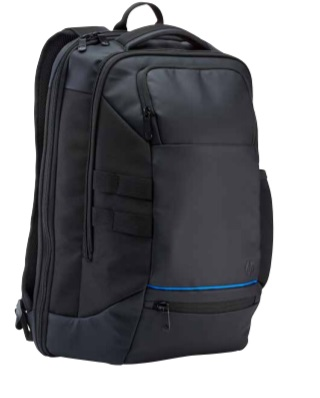 "HP 15.6"" Recycled Series Backpack"