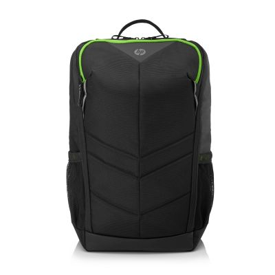 HP PAV Gaming 15 Backpack 400