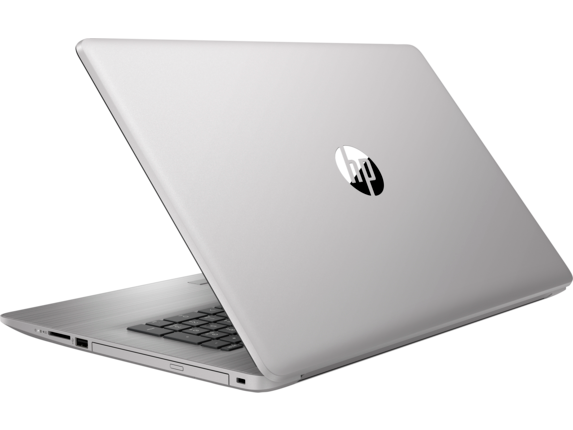 HP 470 G7 17,3'' 300nits i7-10510U/8GB/256GB/AMD R530-2GB/DVD/W10P - 8MH47EA#BCM