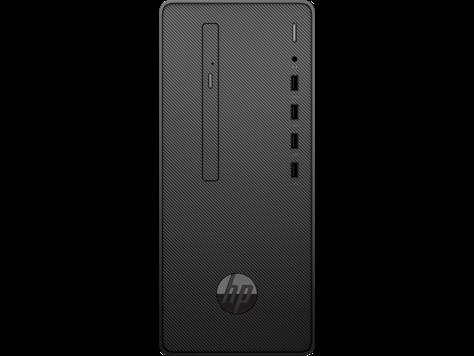 HP Pro A 300 G3 R5-2400G/8GB/256SSD/DVD/W10P