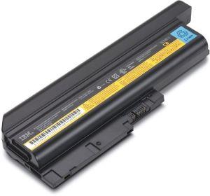Lenovo TP T6x/R6x/R500/T500/W500 Li-ion 9 Cell
