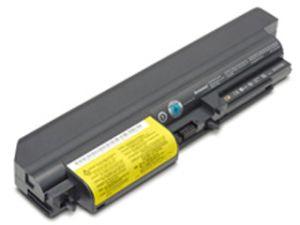 ThinkPad T61/R61/T400 (14