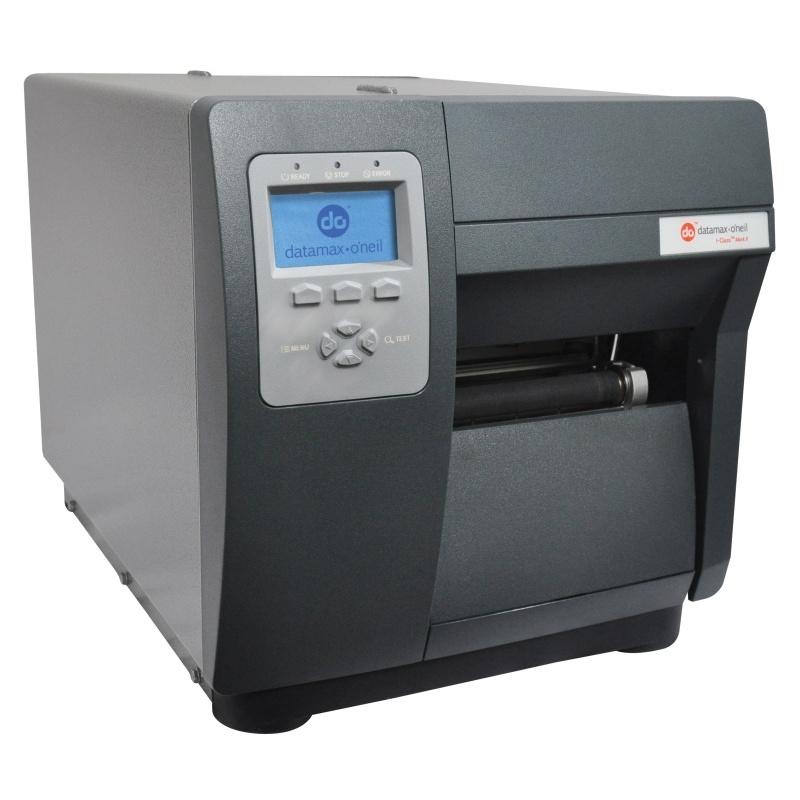 PROMO akce - Honeywell  I-4212e,203DPI,12IPS,DT,SER/PAR/USB/3,1.5MH