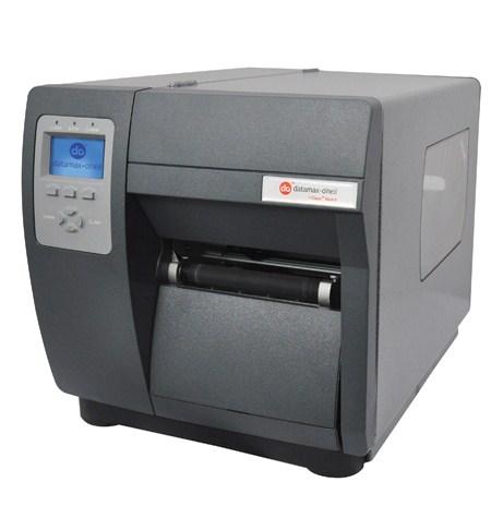 Honeywell  I-4310e,300DPI,10IPS,TT,SER/PAR/USB/CPEEL/REW/LAN