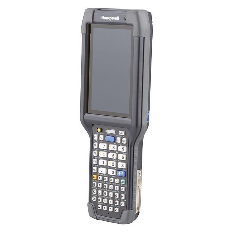 CK65/ ALNUM/2GB/6703SR/ NoCam/ GMS - PROMO