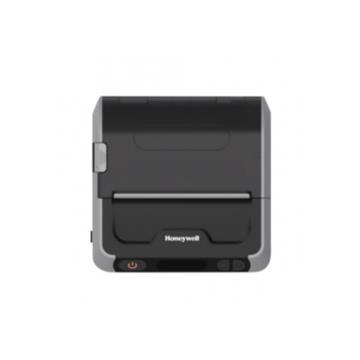 """MPD31D - 3"""" mobilní DT tiskárná štítků/účtenek - MPD31D111"""