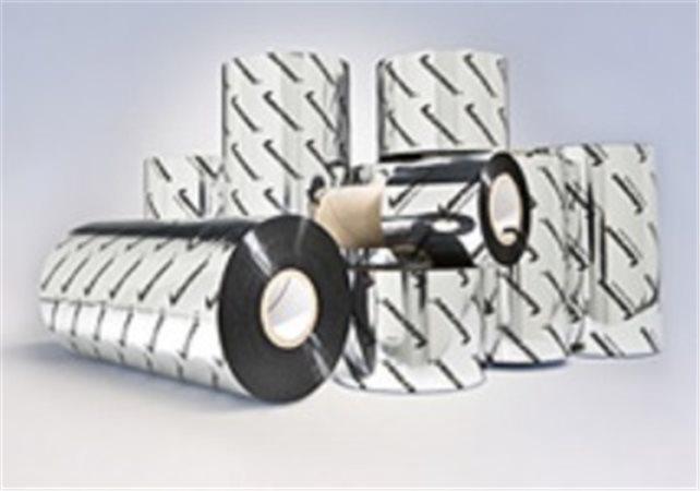 Honeywell TTR páska TMX3710/resin/110mm/450m/in/1'' - 1-970647-02-0