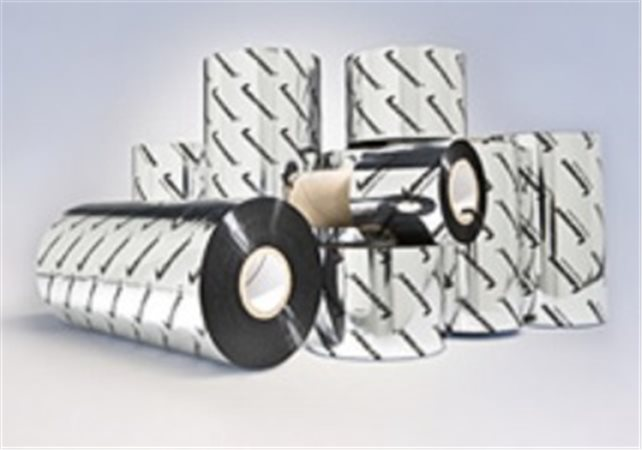 Honeywell TTR páska TMX3710/resin/60mm/450m/in/1''