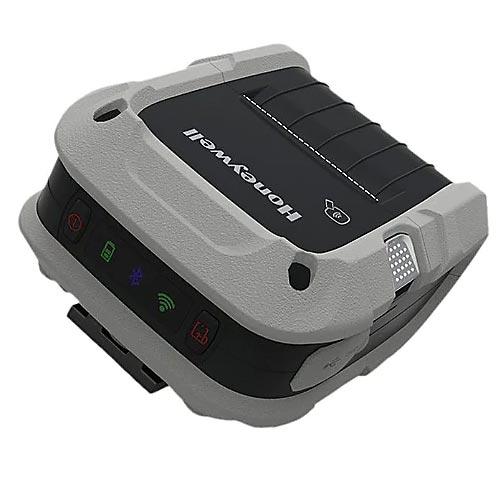 RP4 - USB, NFC, Bluetooth 4.1 LE, WLAN 802.11 - RP4A0000C32
