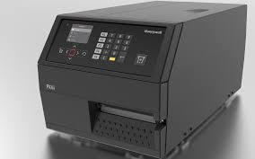 PX6E, Label Taken Sensor, Real Time Clock, TT, 300dpi - PX6E010000001130