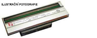 Printhead, IntelliSEAQ, 203 DPI - M-4206. M-Class Mark II - PHD20-2261-01