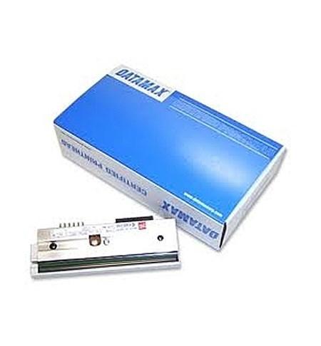 Tisková hlava - 203 DPI - M-4206 & 4208 - PHD20-2220-01