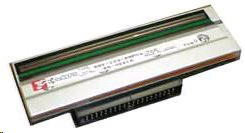 Tisková hlava - 300 DPI. E-Class Mark III - PHD20-2268-01