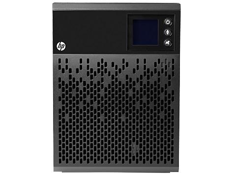 HP T750 G4 INTL UPS