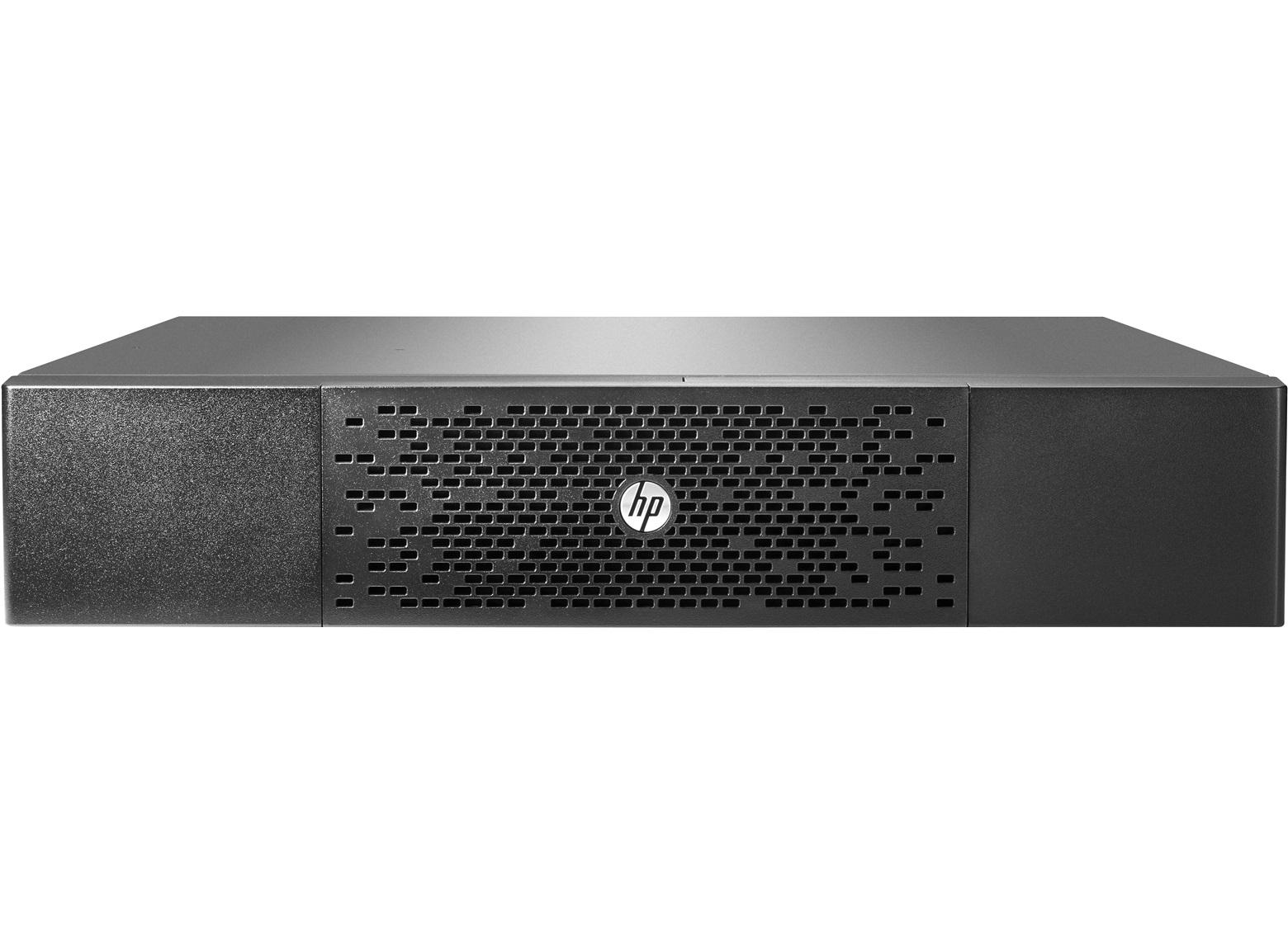 HP R/T3000 G4 ERM