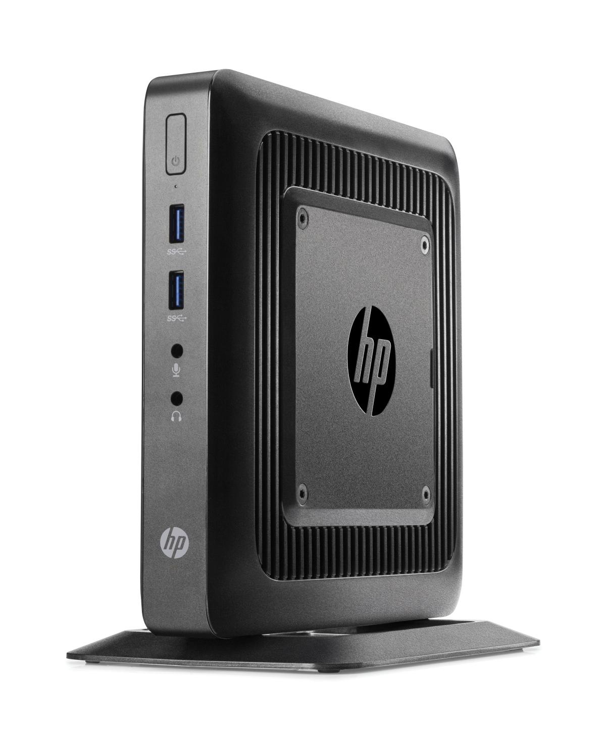HP t520 32GB/4G
