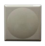 ANT-2x2-2314 2,4G 14dBi Panel