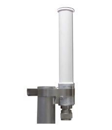 ANT-3x3-5005 3pk 5G 5,0dBi Omni