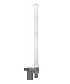 ANT-3x3-5010 3pk 5G 10dBi Omni