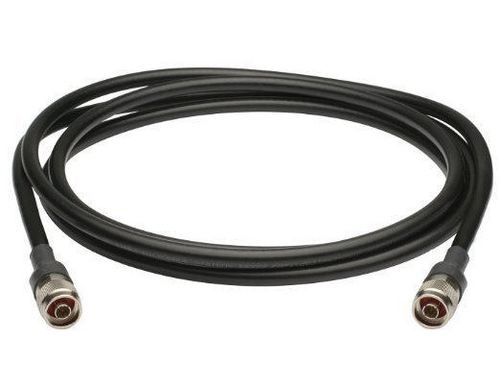 AFC7DL04-00 4M 7D Antenna Cable