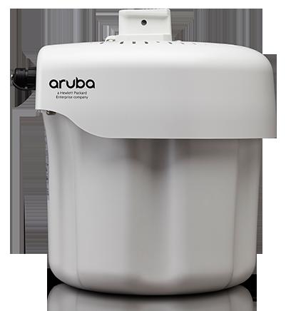 Aruba AP-274 Otdr Dual 3x3:3 802,11ac AP