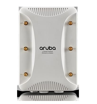 Aruba AP-228 Indr Hrdnd Dual 802,11ac AP