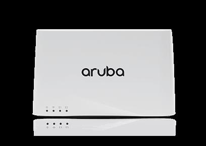Aruba AP-203RP (RW) PoE Unified RAP