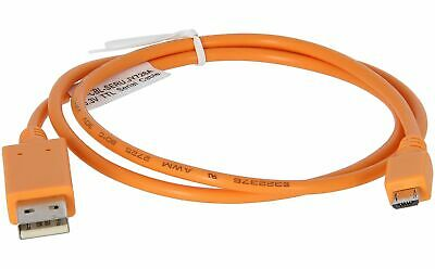 AP-CBL-SERU Console Adapter Cable