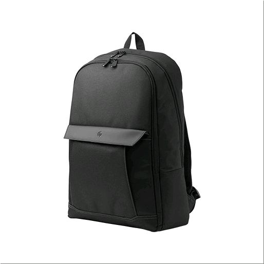 HP 17.3 Prelude Backpack