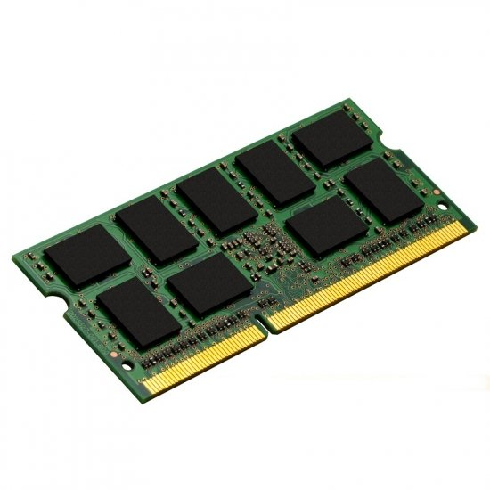 SO-DIMM 8GB DDR4 2133MHz Modul Kingston