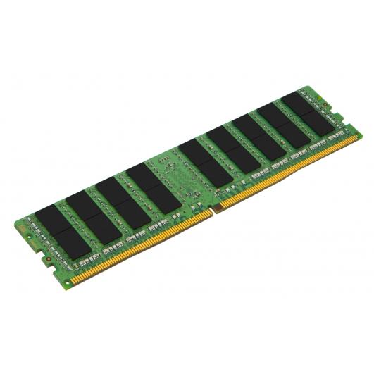 64GB DDR4-2400MHz LRDIMM Quad Rank Modul