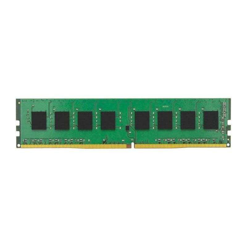 32GB 2666MHz Modul Kingston - KCP426ND8/32