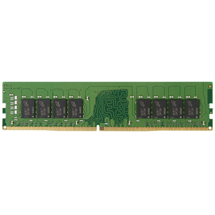32GB DDR4-2933MHz Kingston - KCP429ND8/32