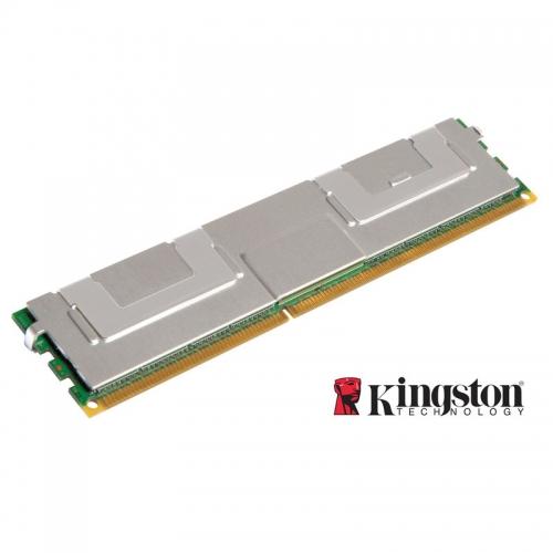 32GB 1600MHz LRDIMM Quad Rank LowVolt. modul Cisco