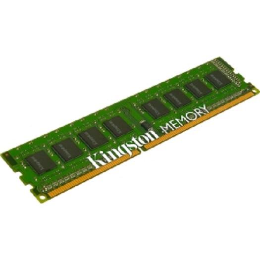 16GB 1333MHz Reg ECC Low Volt. Fujitsu-Siemens
