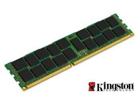 16GB 1600MHz Reg ECC Module,Fujitsu-Siemens