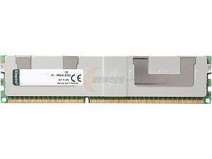 32GB 1600MHz LRDIMM Quad Rank LowVolt. Fujitsu