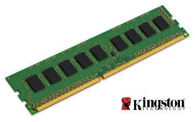 8GB 1333MHz ECC modul pro Fujitsu-Siemens Workst.