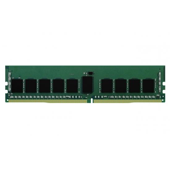 16GB 2666MHz DDR4 ECC Reg CL19 1Rx4 Hynix D IDT