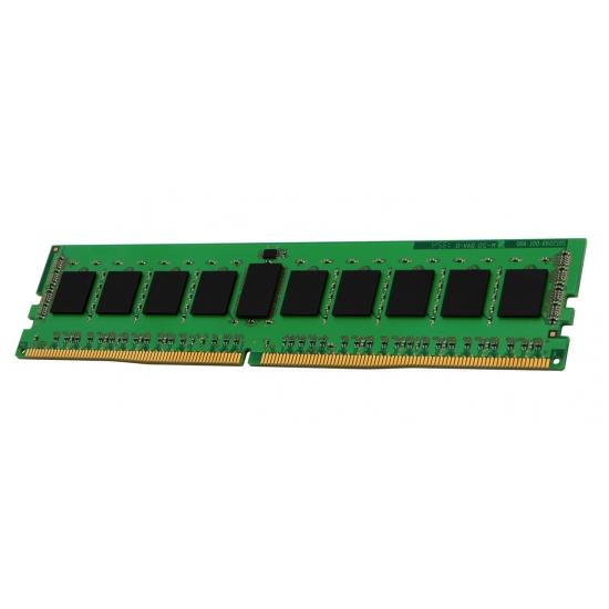 16GB 2933MHz DDR4 ECC CL21 DIMM 2Rx8 Hynix D
