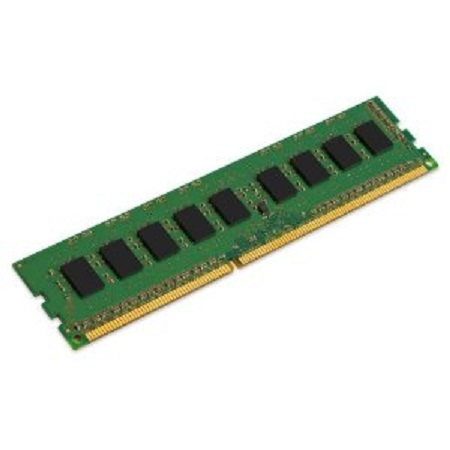 4GB 1600MHz DDR3 ECC SR modul Apple,thermal sensor