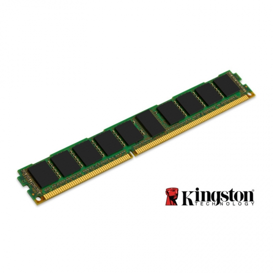 8GB 1600MHz VLP ECC Low Voltage modul pro DELL