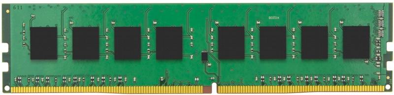 16GB DDR4-2400MHz ECC pro Dell