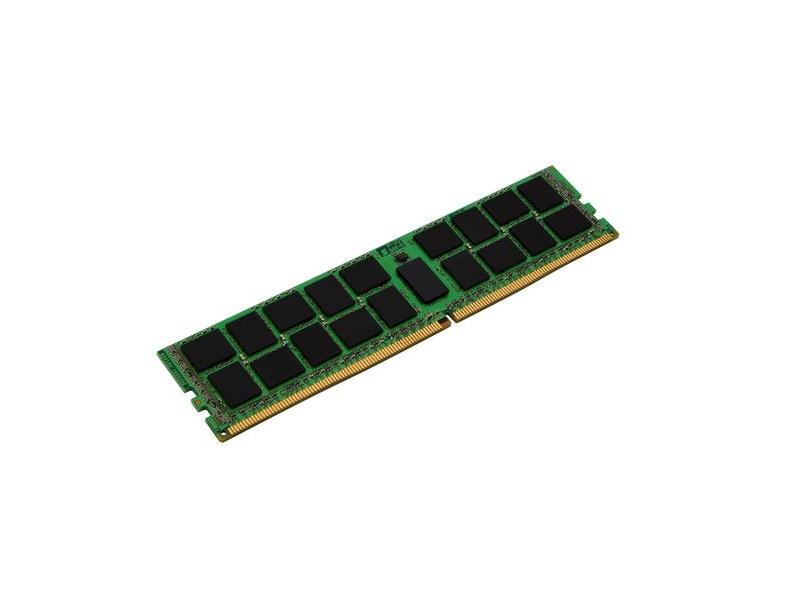 8GB DDR4-2666MHz ECC Modul pro Dell - KTD-PE426E/8G