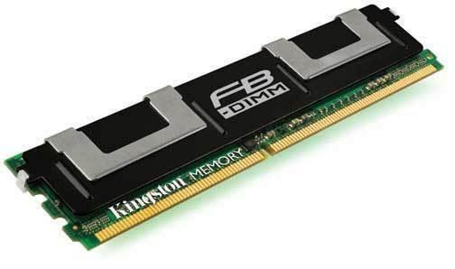 32GB 1866MHz LRDIMM Quad Rank modul HP