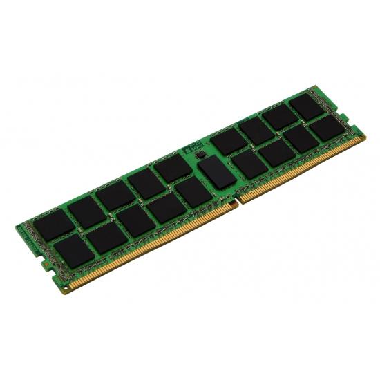 32GB DDR4-2400MHz Reg ECC modul pro HP