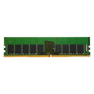 16GB DDR4-2400MHz ECC pro HP DR