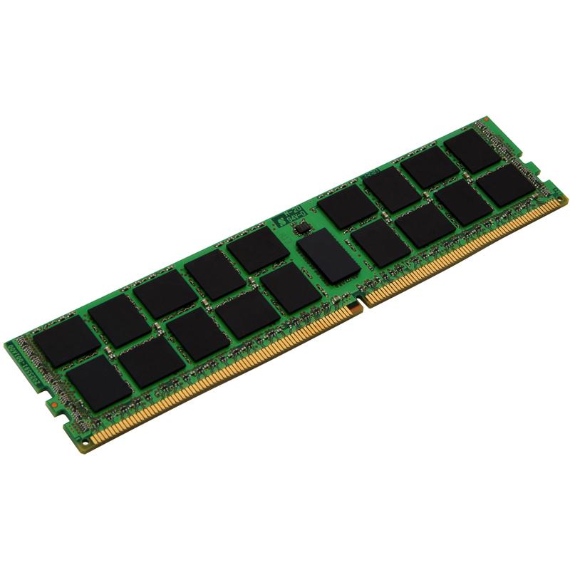 16GB DDR4-2400MHz Reg ECC SR modul pro HP